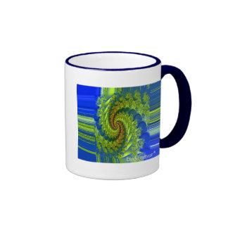 Design 3, Design 3, baxiemur* Ringer Mug