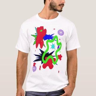 design 3 T-Shirt