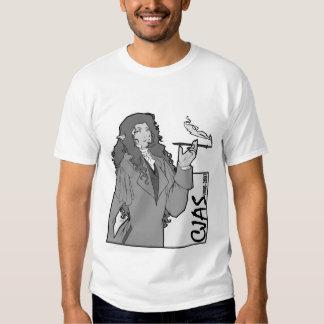 Design 4 t shirt
