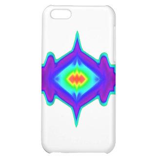 design 5 iPhone 5C cases