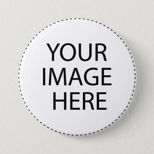 Design A Gift Pinback Button