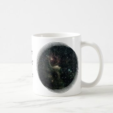 Design and  Create Your Own Tea or Coffee Mugs at Zazzle