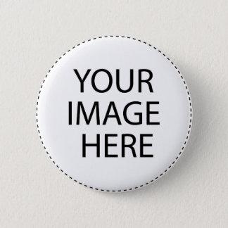 Design and Print Pinback Button
