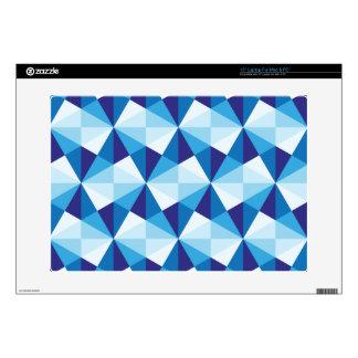 "design art-01 decals for 15"" laptops"