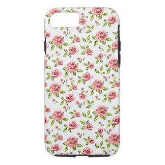 design, art, different, great, looks, rich, iPhone 8/7 case