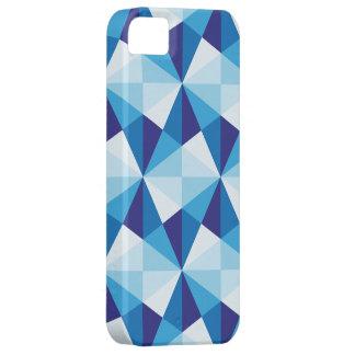 design, art, different, great, looks, rich, iPhone SE/5/5s case