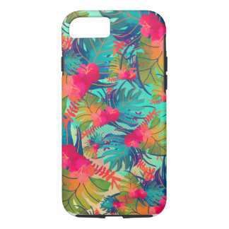 design art different great looks rich playful iPhone 8/7 case