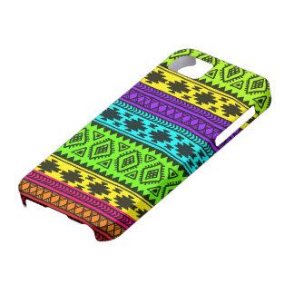 design art different great looks rich playful iPhone SE/5/5s case