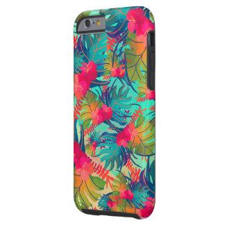design art different great looks rich playful tough iPhone 6 case