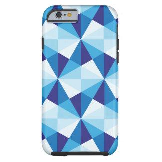 design, art, different, great, looks, rich, tough iPhone 6 case