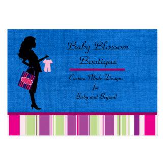 business boutique promo code