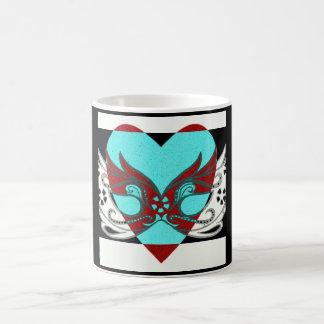 Design by BarbaraM Coffee Mug