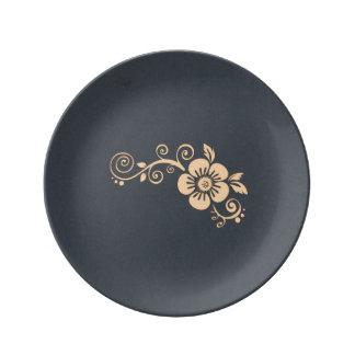 Design by BarbaraM Plate