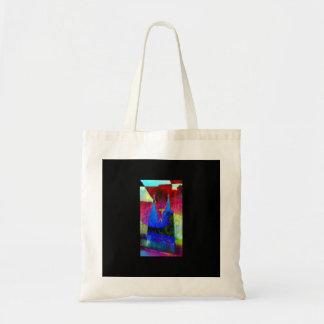 Design by BarbaraM Tote Bag