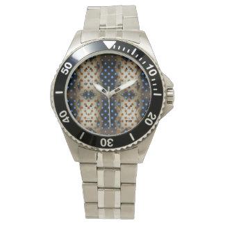 Design by BarbaraM Wrist Watches