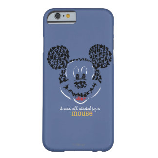 Design By Me Barely There iPhone 6 Case