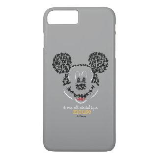 Design By Me iPhone 7 Plus Case