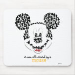 Design By Me Mouse Pads