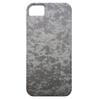 Design by Nature apple iphone-5s hard case