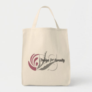 Design By Serenity Gardening Tote