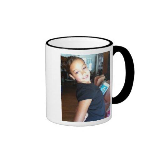Design Coffee Mug Zazzle