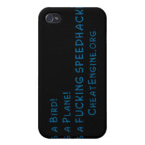 Design Contest #1 - Winner Case For iPhone 4