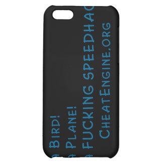 Design Contest #1 - Winner iPhone 5C Cases