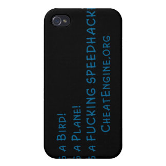 Design Contest #1 - Winner iPhone 4/4S Cover