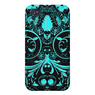 DESIGN COVERS FOR iPhone 4