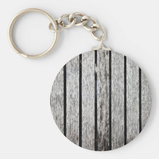 Design Crave Carving Craft wood Natural Texture St Keychain