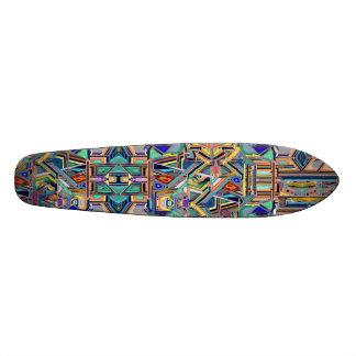 design element 74 skateboard