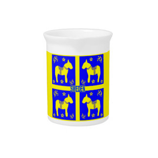 design elements of symsweden beverage pitcher