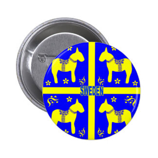design elements of symsweden pinback button