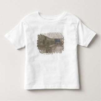 Design for a Dining Room, 1901 (colour litho) Toddler T-shirt