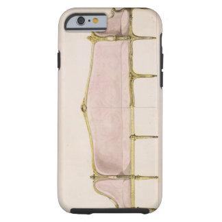 Design for a Settee Tough iPhone 6 Case