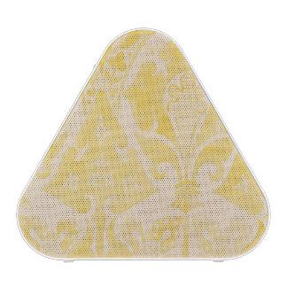 Design for a velvet or silk brocatelle, 1850 (penc speaker