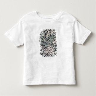Design for Avon Chintz, c.1886 Toddler T-shirt