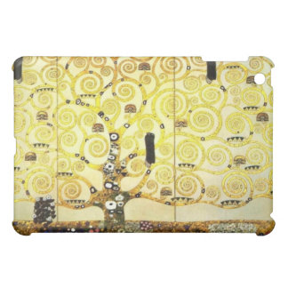 Design for the Stocletfries - Tree of life  iPad Cover For The iPad Mini