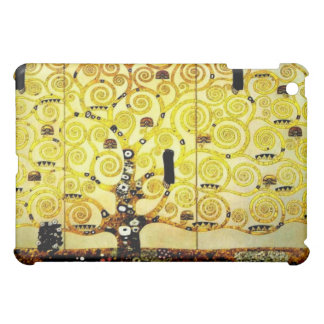 Design for the Stocletfries - Tree of life  iPad iPad Mini Cases