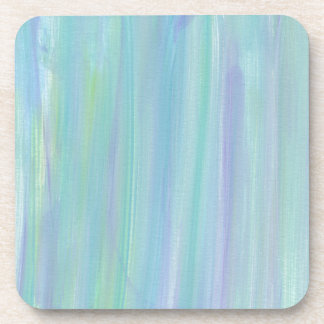 Design from Original Painting Coaster