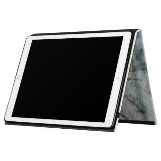 Design Gothic iPad Pro Case