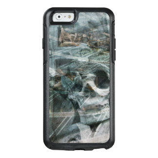 Design Gothic OtterBox iPhone 6/6s Case