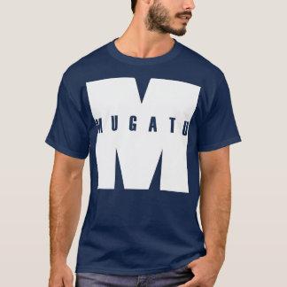 Design Guru T-Shirt