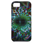 Design iPhone 5 Case
