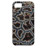 Design iPhone 5 Cases