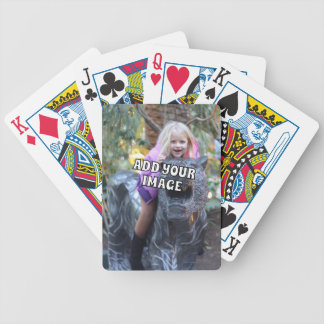Design My Own Customized Bestselling Best Gift Deck Of Cards