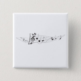 Design Of A Twisting Musical Score Button