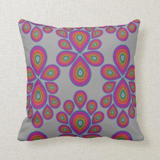 Design of Life Pillow