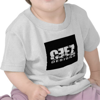 design products t-shirts