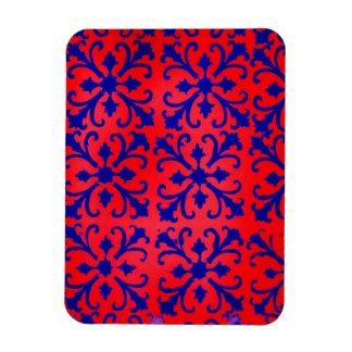 Design Rectangular Photo Magnet